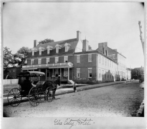 manns_tavern_19th_century