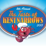 Taste Of Kent Narrows — October 12