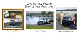 show_us_your_plate_finalists