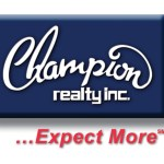 Dawn Miller Joins Champion Real Estate In Annapolis