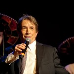 Martin Short, Rams Head On Stage, Maryland Hall