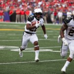 Navy-OSU-Aug30-2014-39