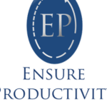Ensure Productivity by Elite Movement Connections offers option for employee healthcare
