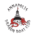 Open your eyes to Dragon Boating on June 20th