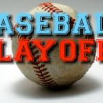 Baysox playoff tickets now available