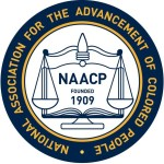 NAACP hosting Freedom Fund Banquet tomorrow night