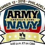 LIVE BLOG: 116th Army-Navy Game, December 12, 2015