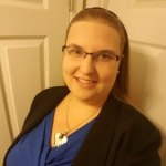 Jill Porter named Assistant Director of Sales for CCMIT