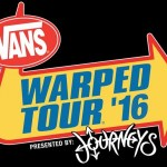Warped Tour coming to Merriweather in July–lineup announced