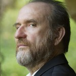 Rams Head On Stage bringing Colin Hay to St. John's College