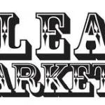 Annapolis Flea Market returns for 2016