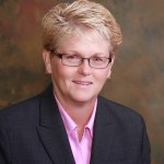 Hogan appoints Paula Darrah to Board at AACC