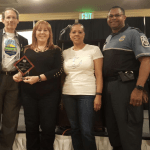 County Recreation and Parks Department wins multiple awards