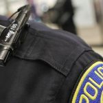 Annapolis Police to test body cameras
