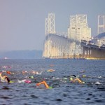 Swimming Risk in the Chesapeake Bay