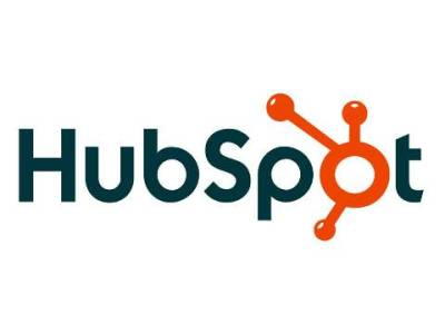 Local firm, Invenio, earns Hubspot certification