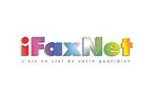 ifaxnet