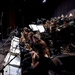 garfield-jazz-photos-04