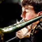 garfield-jazz-photos-09