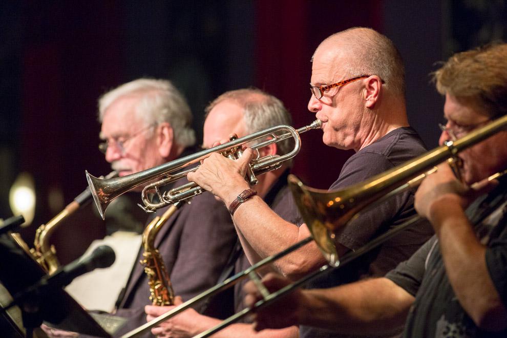 jazz-photos-bill-ramsay7