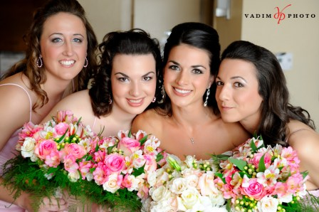Davis-Island-Garden-Club-Wedding-Photos-Sarah-Fred-4
