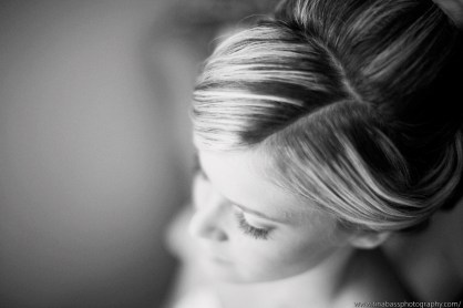 Zdzierak_Kellenberger_Tina_Bass_Photography_IMG2538