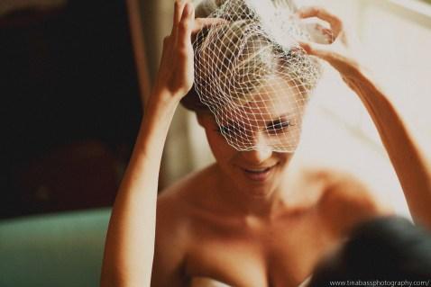 Zdzierak_Kellenberger_Tina_Bass_Photography_IMG2781