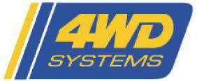 4wdsystems-logo