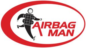 airbagman-logo