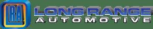 longrange-logo