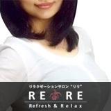 rere-totsuka-160_201504