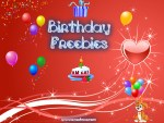 birthdayfreebielogo