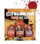 Tabanero-Hot-Sauces_Medium_ID-2094863