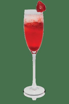 StrawberryLong_2