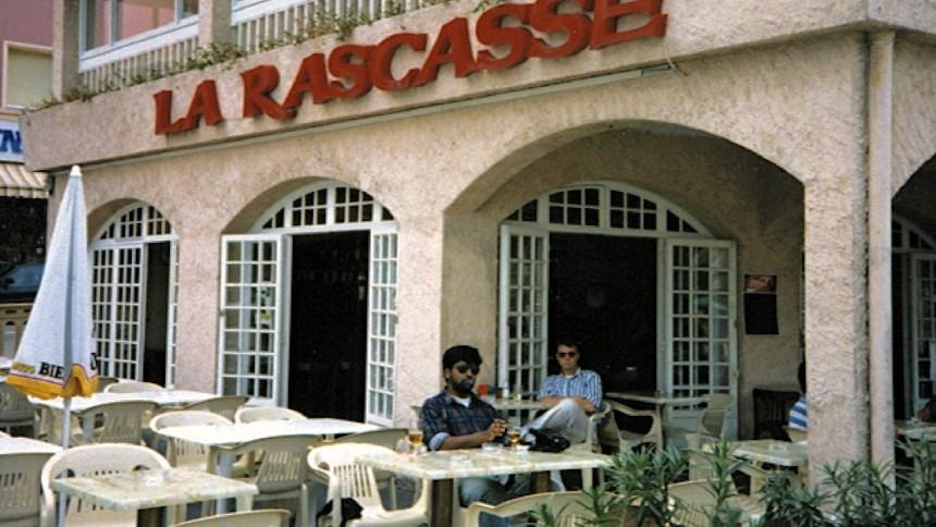 la_rascasse_bar-1680x720