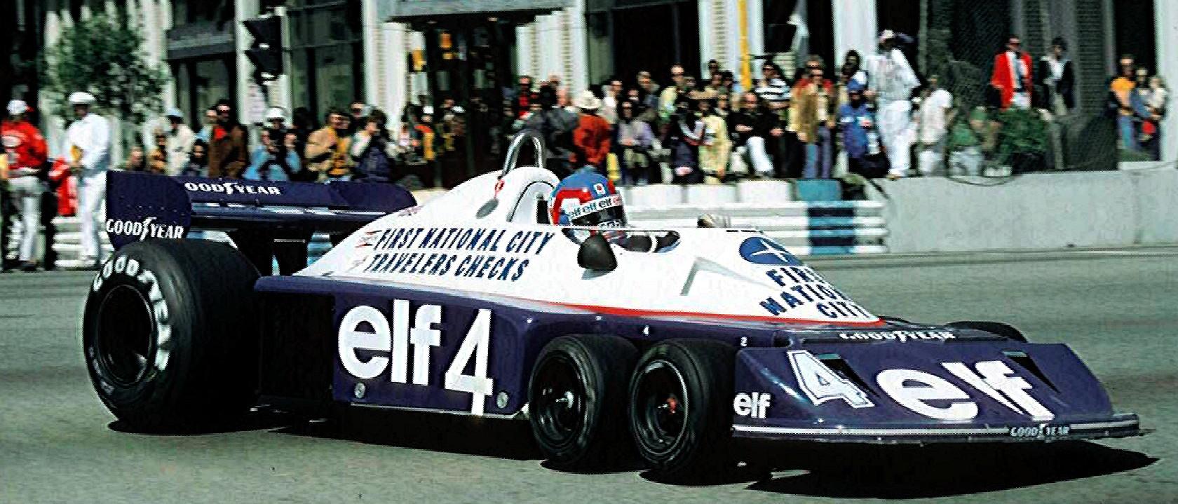 Tyrrell_P34-1680x720