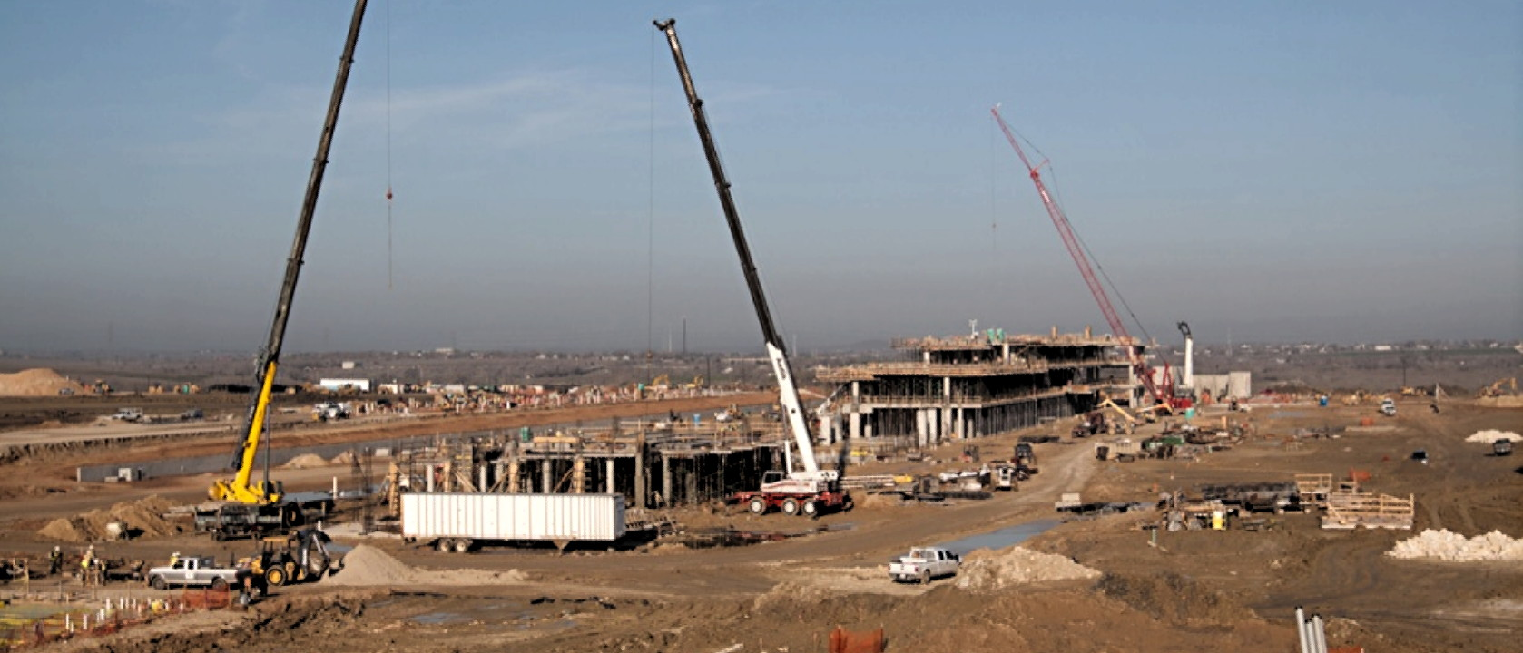cota_construction-1680x720