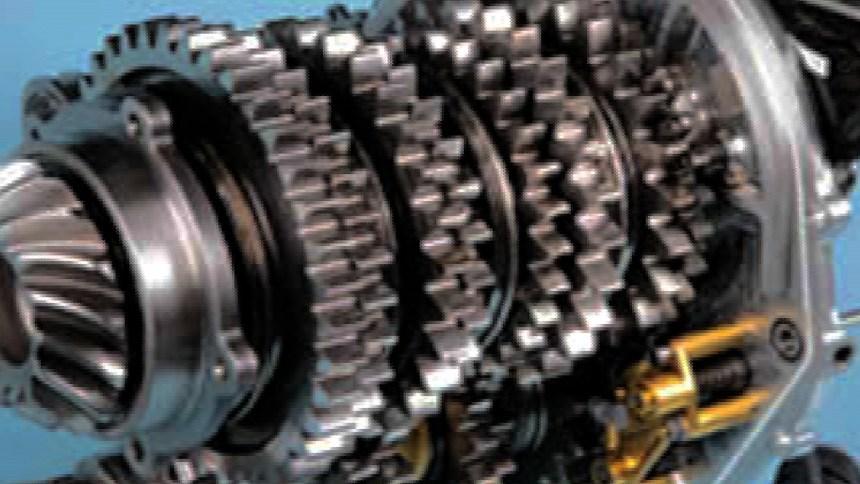 gearbox-1680x720