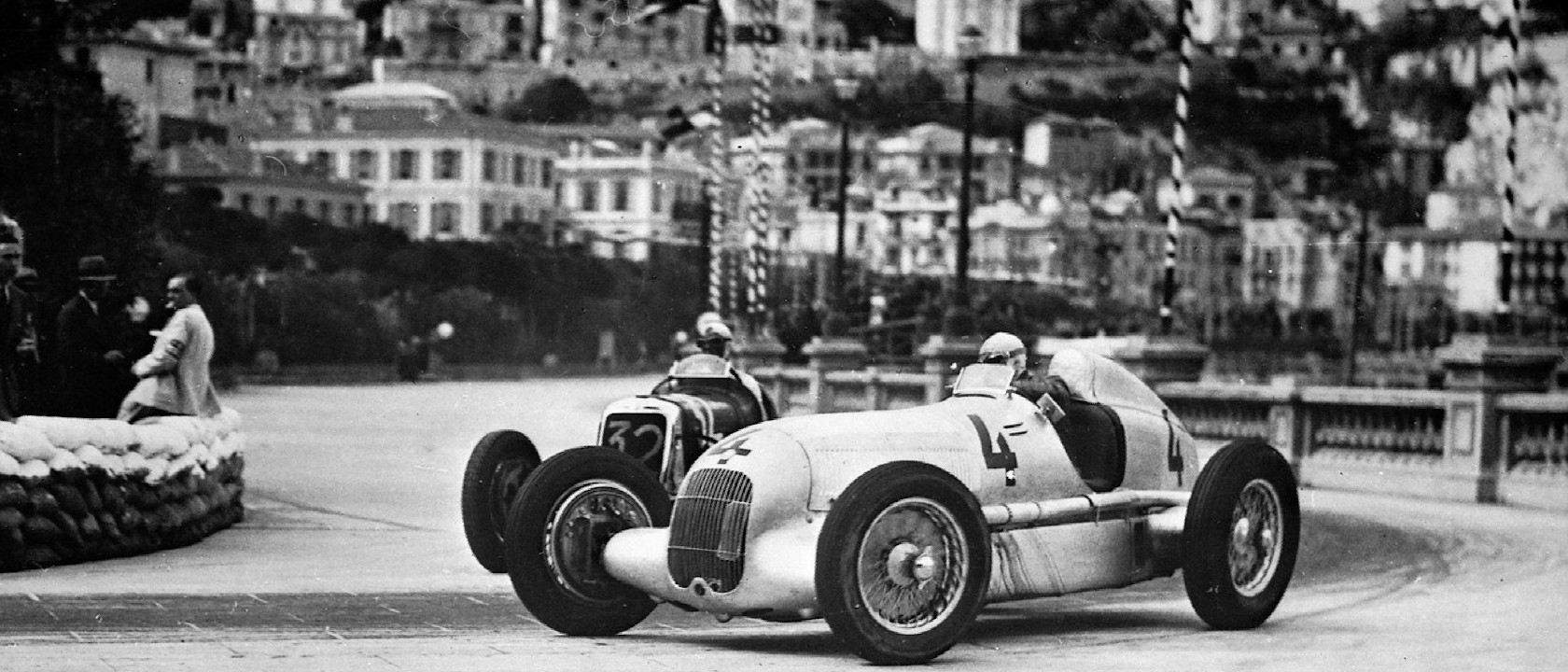 monaco_silverarrows_1930s-1680x720