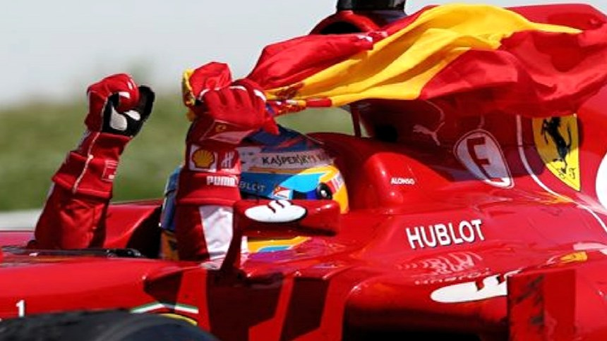 alonso_spain2013_flag-1680x720