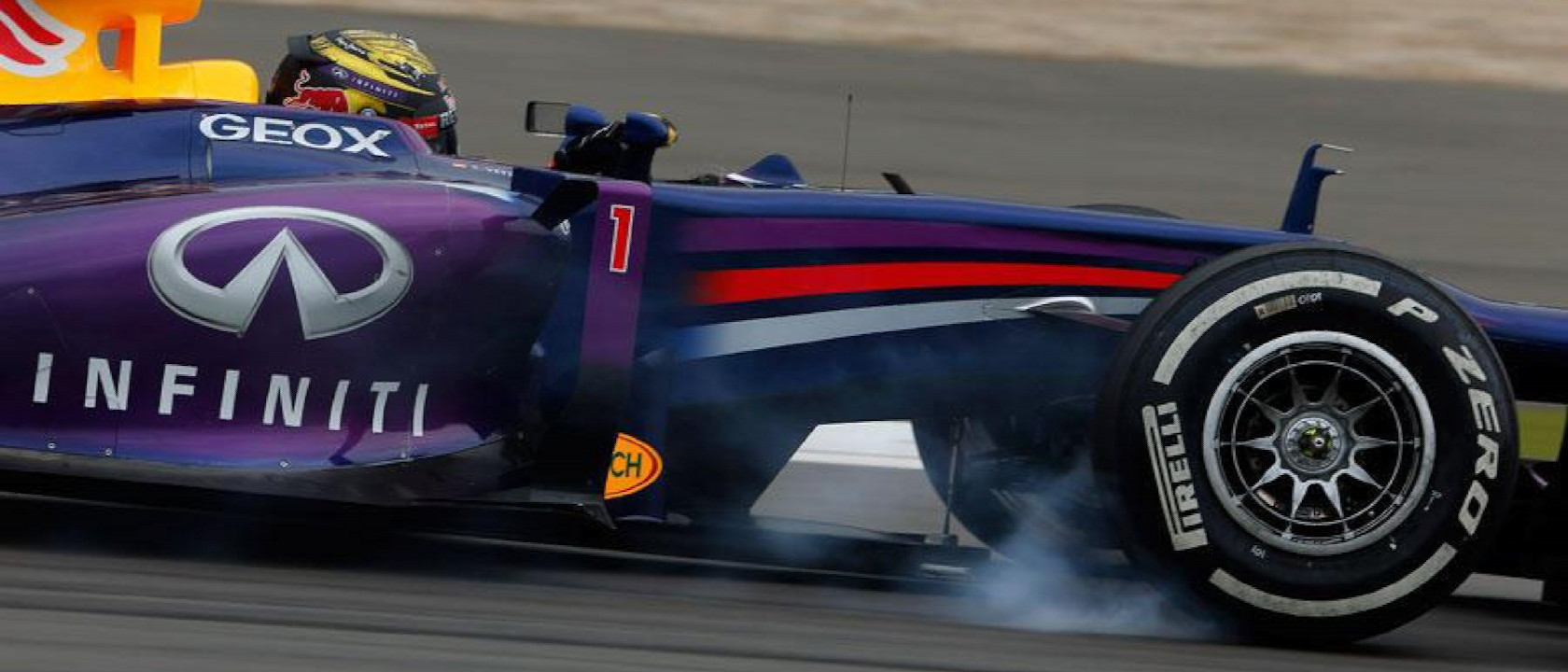RedBull-Racing-Pirelli-tire-1680x720