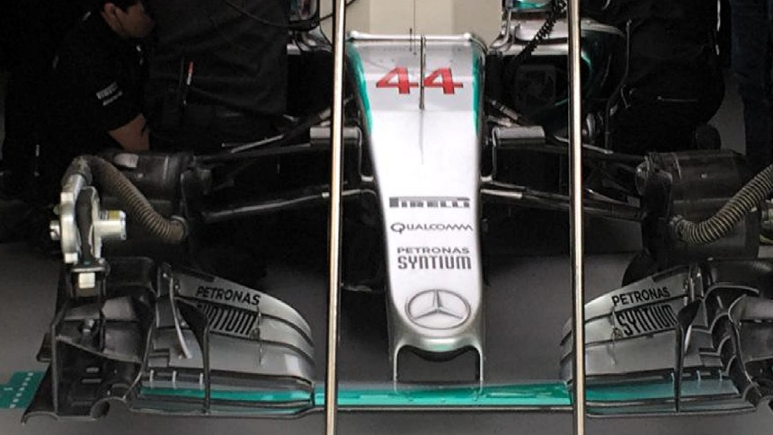 mercedes_w06_frontwing-1680x720