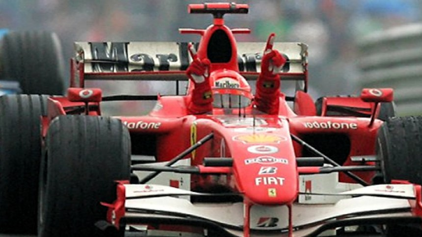 schumacher_china_2006-1680x720