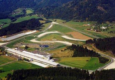 F1 | GP Austria: Red Bull vuole modificare il circuito