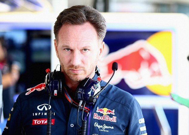 http://i1.wp.com/www.f1sport.it/wp-content/uploads/2015/06/26AA8D1800000578-0-Down_Under_Her_fianc_Red_Bull_chief_Christian_Horner_has_accused-m-31_1426602455711-e1434182815608.jpg