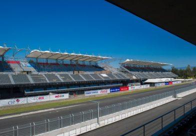 F1 | GP Messico: Pirelli, le scelte dei piloti