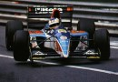 F1 | Storia: GP Monaco 1994, una Minardi che non si dimentica