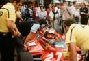 F1 | Storia: GP San Marino 1981, l'azzardo di Gilles