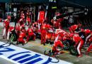 F1 | Ferrari, al cambio guai di software, non strutturali