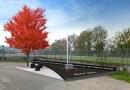 Imola, sarà inaugurato il monumento dedicato a Gilles Villeneuve